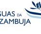 Águas de Azambuja a pisar o risco? Talvez mais… (Opinião de António José Matos)