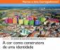 Carregado: PSD quer transformar a Barrada na urbanização da Borrada