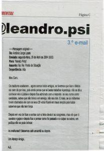 email01_diario