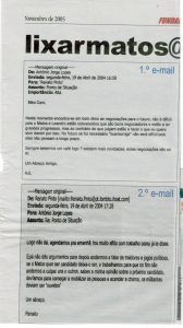 email02_diario