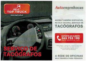 tacografos_guiao01